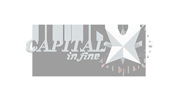 capital-in-fine