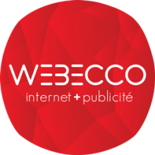 webecco-logo-2015-contact