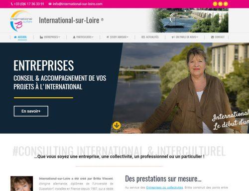 INTERNATIONAL-SUR-LOIRE