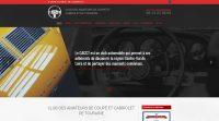 Club des amateurs de coupé et cabriolet en Touraine