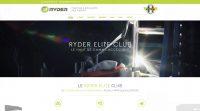 LE RYDER ELITE CLUB