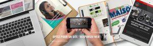 Webecco Création sites Web Tours 37