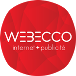 Logo Webecco