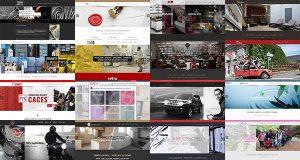Webecco Portfolio