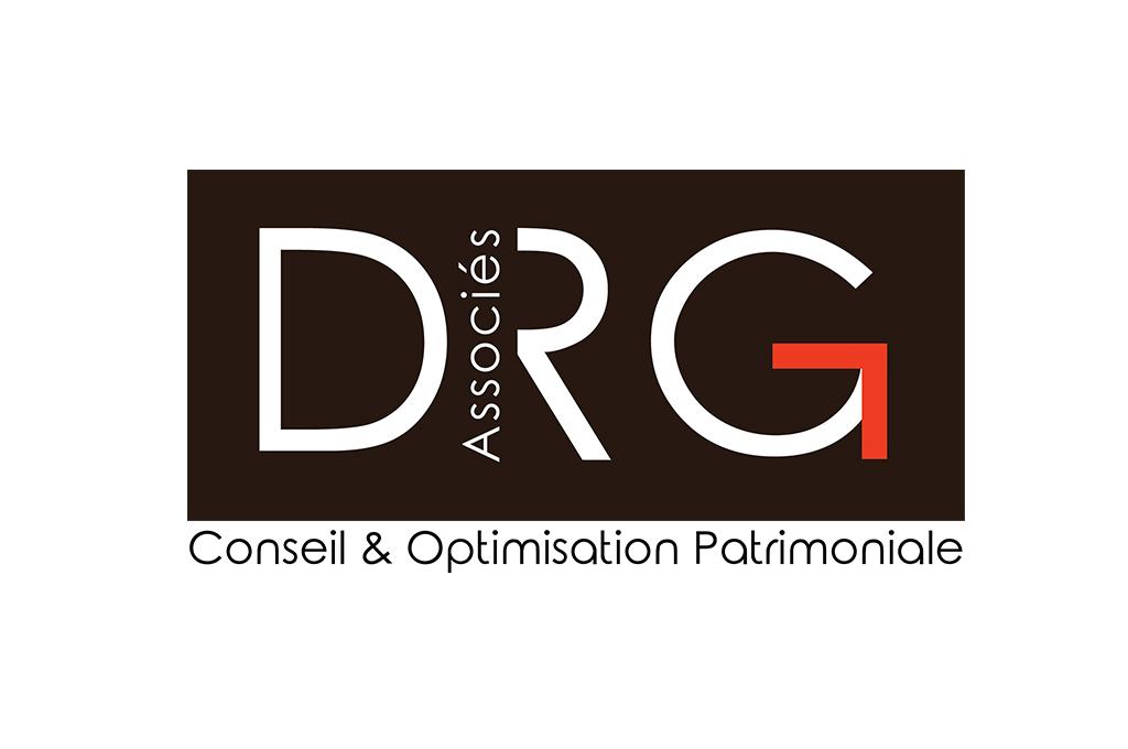 Logo DRG Associés