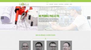 ACANTHE SARL - Inspection Audit Conseil Sécurité Installations industrielles