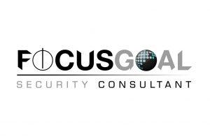 FOCUSGOAL - SECURITY CONSULTANT