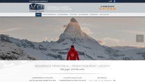 ALCB Concept Immo Accession à la propriété et investissement patrimonial