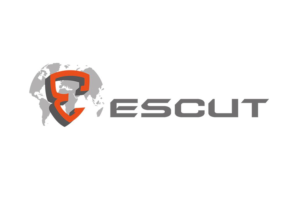 Logo Escut